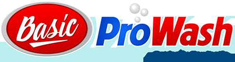 Basic Pro Wash